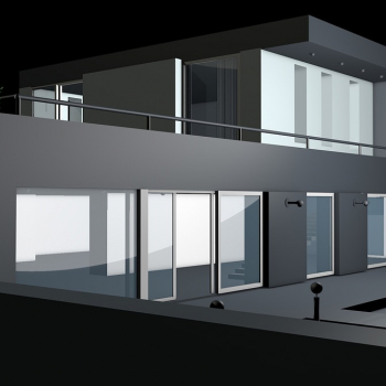 I migliori programmi di progettazione di interni esterni for Progettazione 3d online